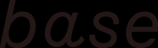 base_logo1